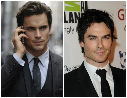 christian-grey-bomer-Somerhalder