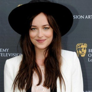 dakota-johnson-50-nuances-de-grey