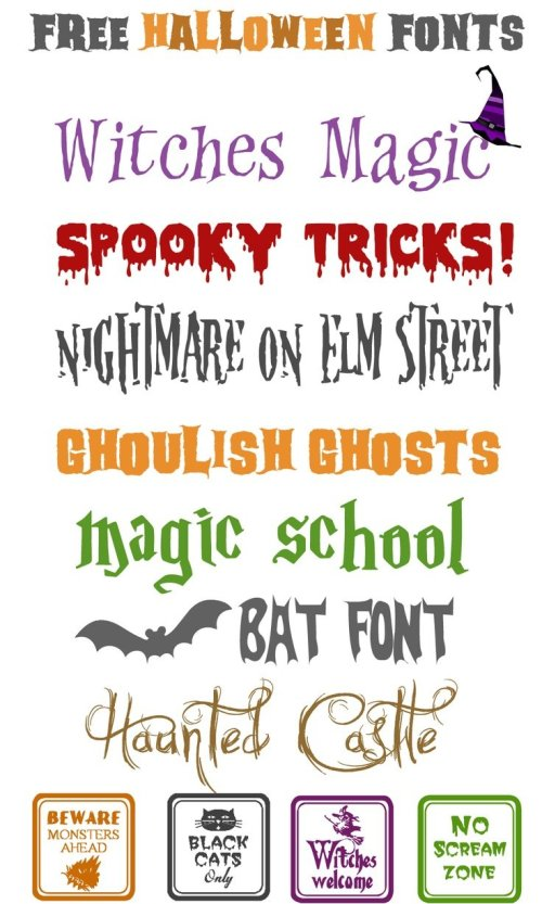 free-font-police-halloween