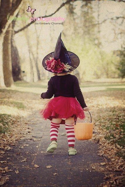 Meilleurs déguisements de bébés d'Halloween