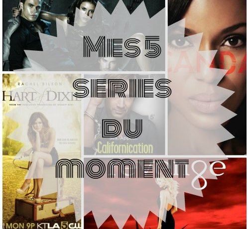 top-5-séries-tv