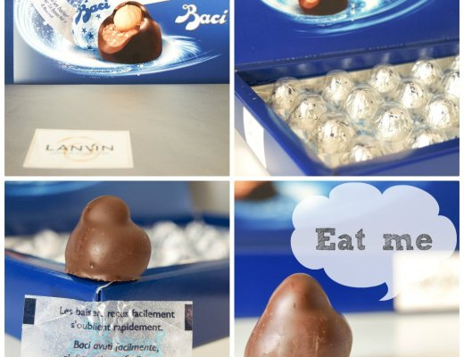 baci-lanvin-chocolat-noël