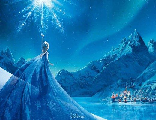 la-reine-des-neiges-disney