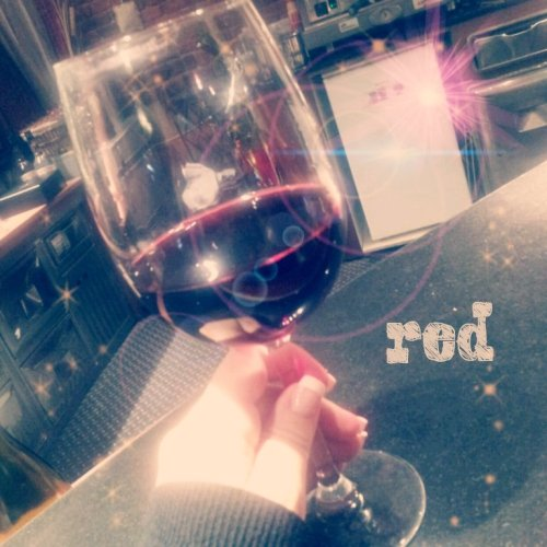 wine-addict-vin