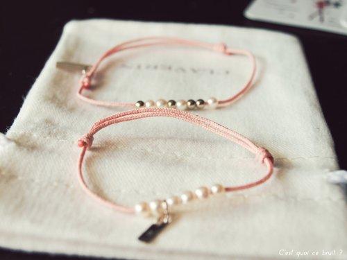 bijoux-mère-fille-claverin