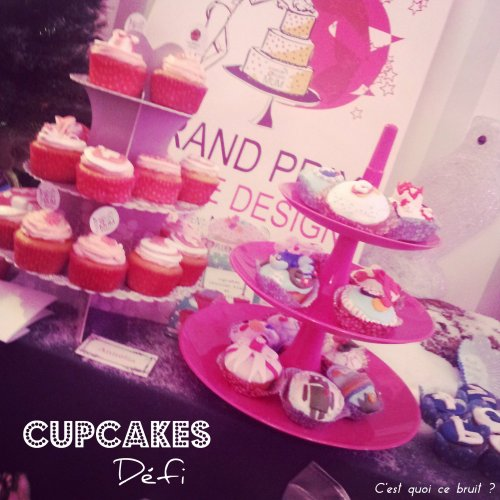 efluentmums2-cupcakes