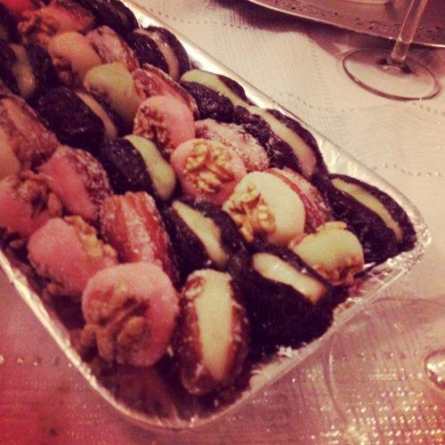 fruits-déguisés-Noël