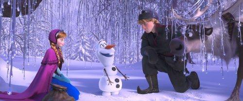 la-reine-des-neiges-disney-personnages