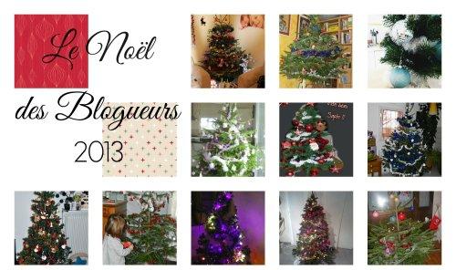 noel-blogueurs-2013