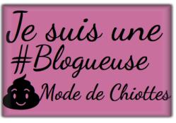 blogueuse-mode-de-chiottes