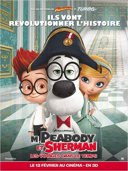 M-Peabody-et-Sherman