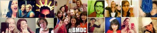 blogueuses-bmdc
