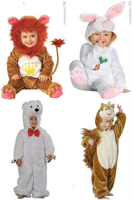 costumes-bebes