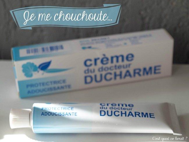 crème-ducharme