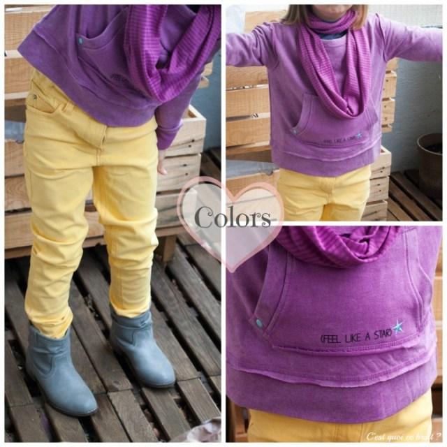 lidl-textile-vetements-enfants