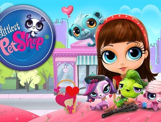 lps-little-pet-shop