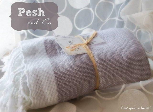 pesh-and-co-serviette