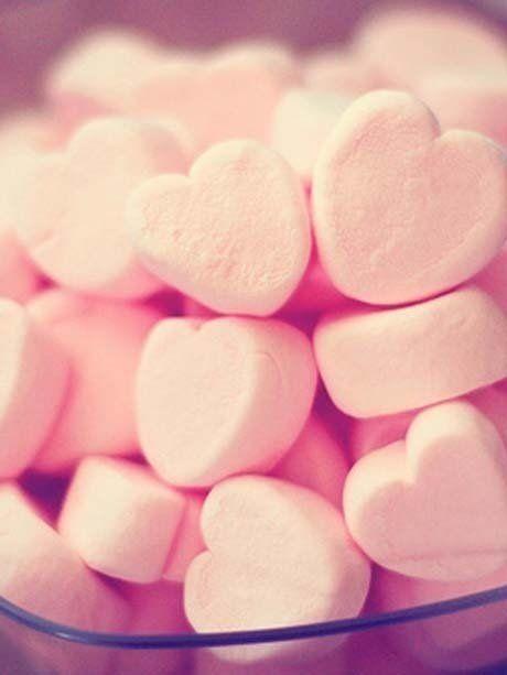 saint-valentin-do