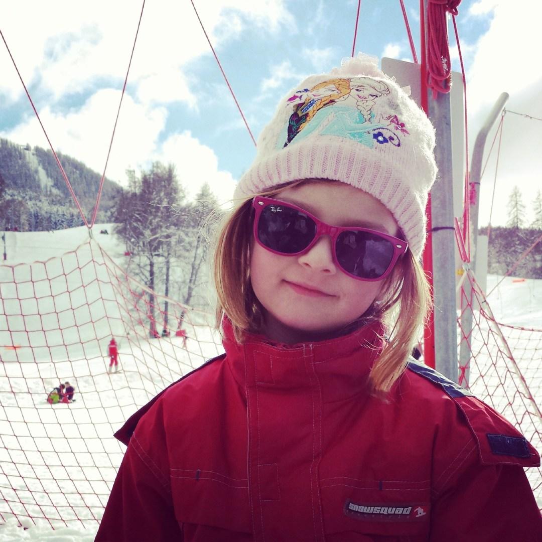 MissL-ski-vacances