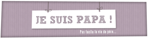 blog-je-suis-papa