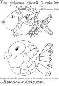 poisson-davril-à-imprimer