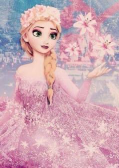 elsa-rose-frozen