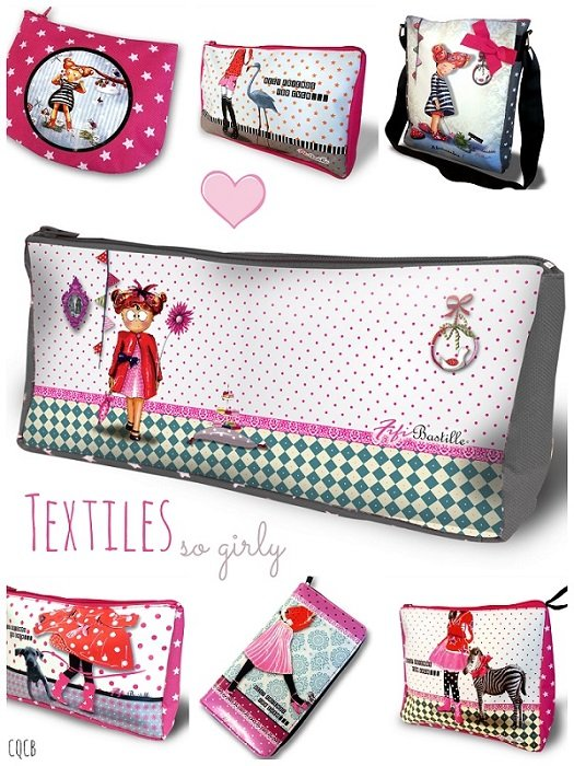 fifi-bastille-collection-textile