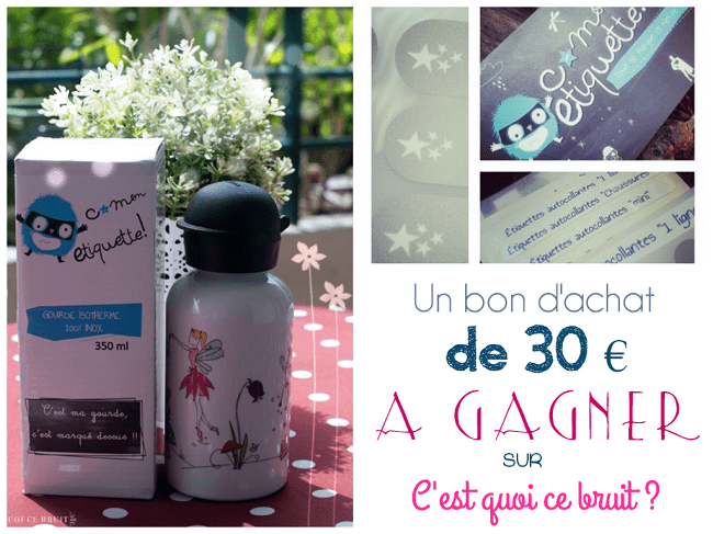 gourde-concours