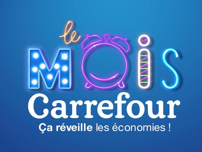 carrefour-deals