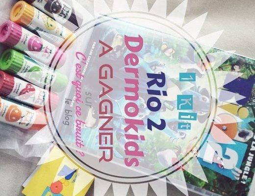 concours-rio2-dermokids