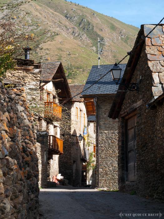 Vacances en famille en Catalogne (Gavas)