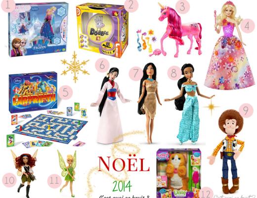 liste-pere-noel-2014