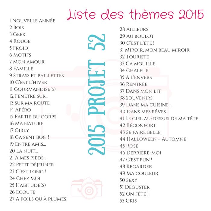 projet52-2015-thèmes