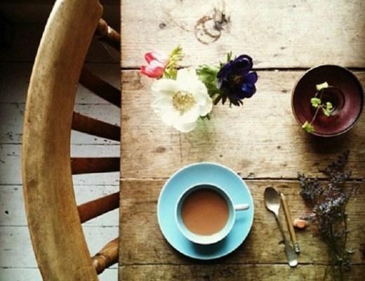 beau-café-photographie-1