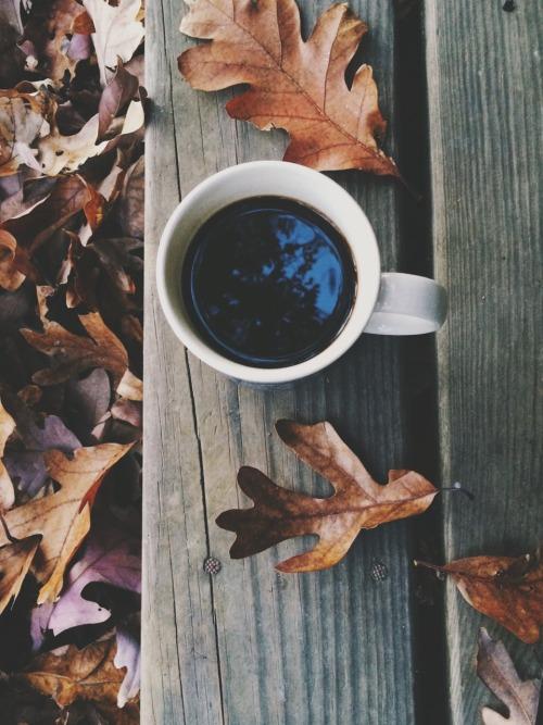 Juste un café jolie photographie