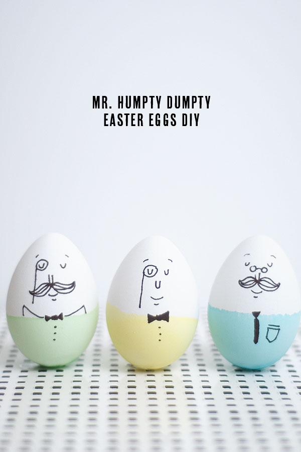 humpty-dumpty-oeufs-paques