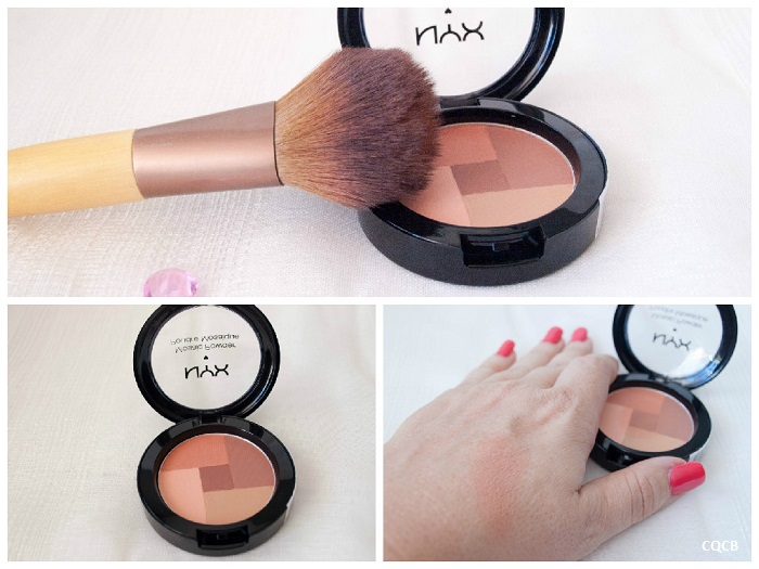 mosaic-powder-blush-nyx