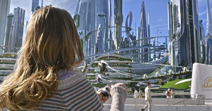 Tomorrowland-Disney-Poursuite-demain