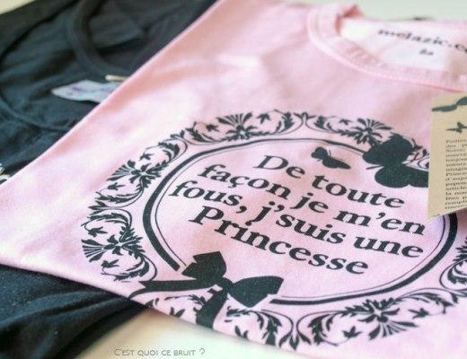princesse--tshirt-royaume-melazic