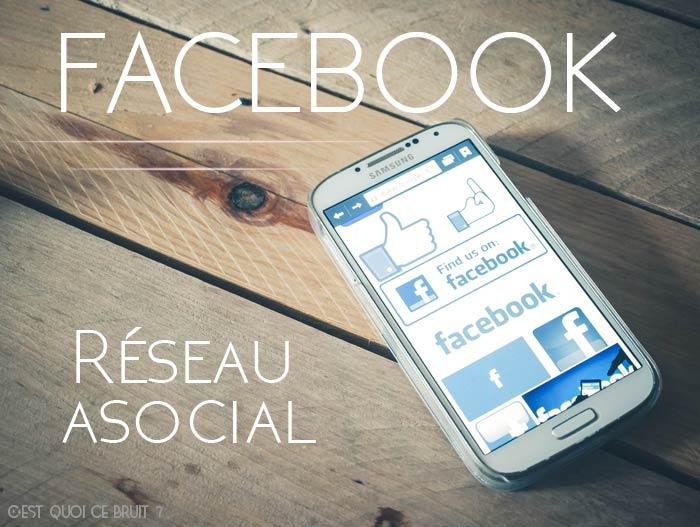 Quand Facebook devient un réseau asocial rempli de polémiques, de clash et de haine