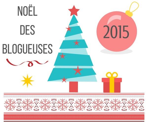 Le Noël des blogueuses