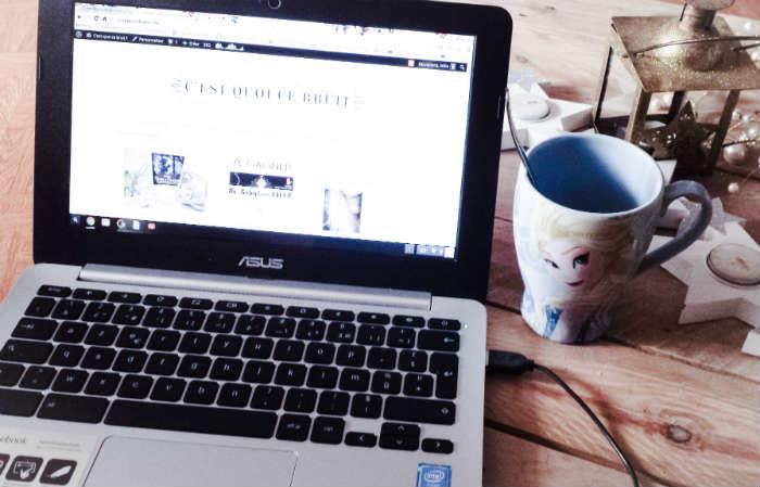 Bilan blog 2016