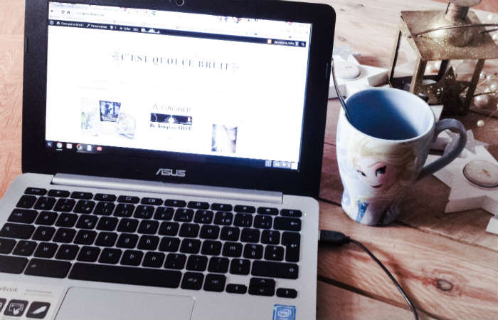 5 plugins wordpress indispensables pour bloguer