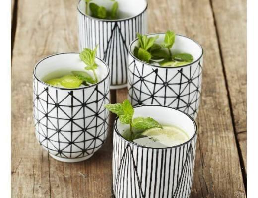 http://www.cuisineplaisir.fr/p-set-de-4-tasses-a-the-stripes-geo