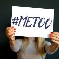 Le poids de #MeToo et notre rôle de parents face au harcèlement sexuel