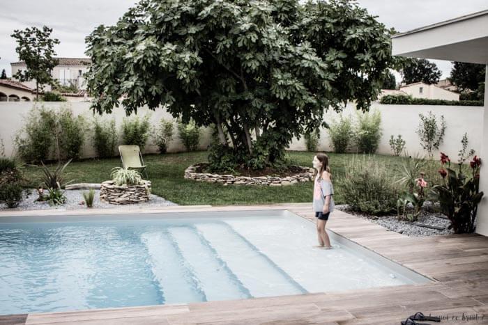 Partir en vacances pas cher en échangeant sa maison