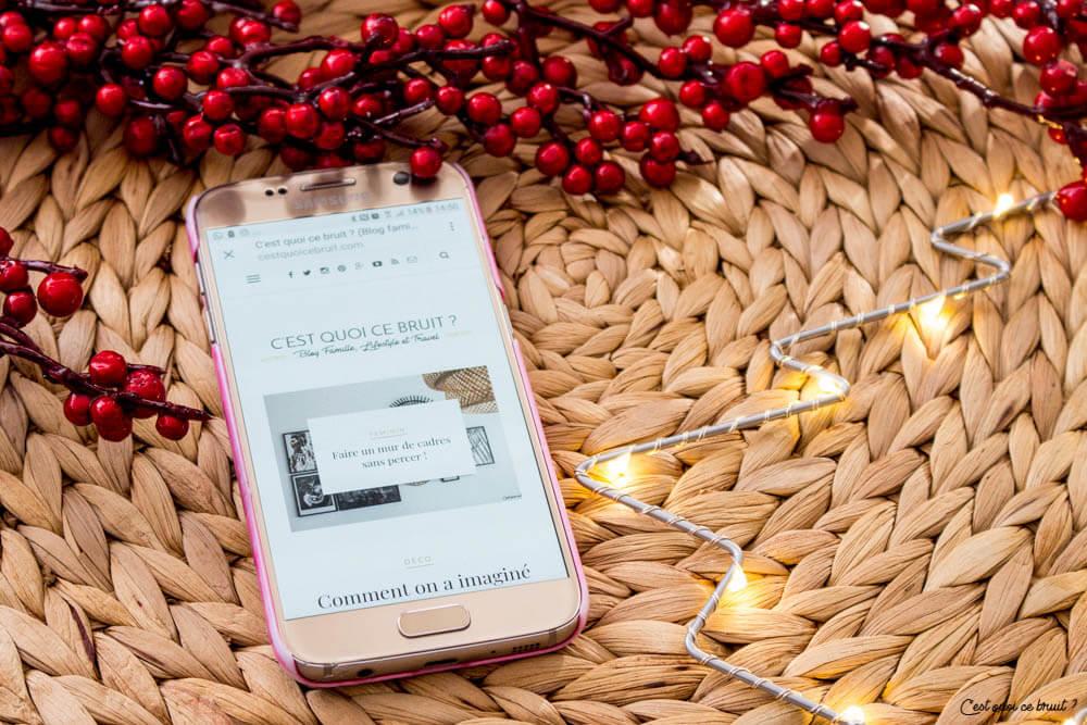 La poisse du smartphone cassé ! Et si une solution existait ?
