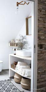 salle-de-bain-scandinave-inspiration-boho-chic-nature