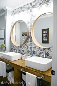 salle-de-bain-scandinave-inspiration