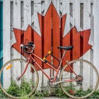 20 choses que je rêve de faire au Québec
